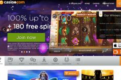 promo-casino-com-1