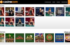 promo-casino-com-2