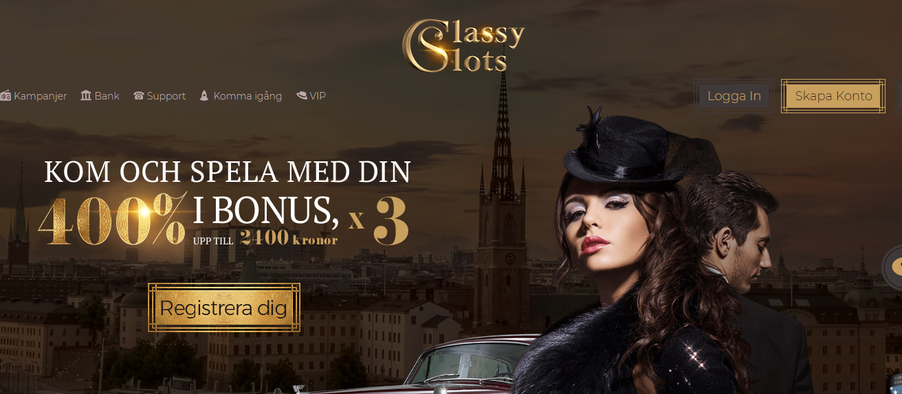 classy screen (4)