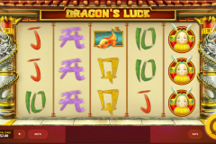 Dragons_Luck_1