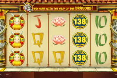 dragons-luck-red-tiger-online-slots