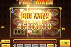 5bab6707b1bf682a4676ebb2_fire-joker-win