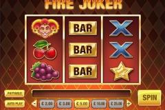 fire-joker-slots