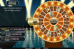 mega-fortune-jackpot-wheel-e1579185894233