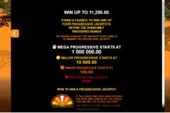 mega-moolah-jackpots-e1579184307288