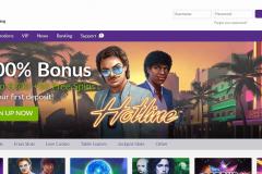 Omni-slots-casino-bonus-1