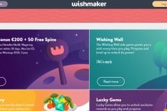 wishmaker2