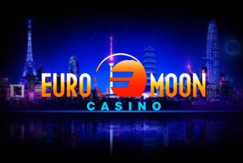haben casinos heute auf