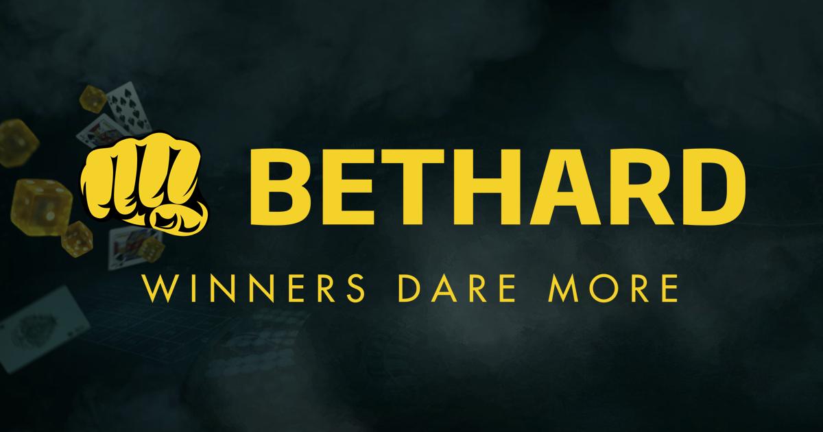 NetEnt och Bethard Skapar Nytt Exklusivt Virtuellt Live Casino