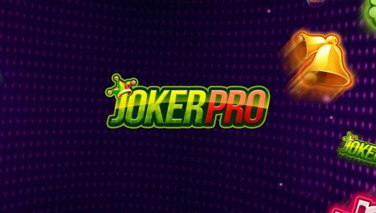 jocker-pro