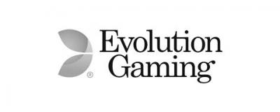 Grundare av Evolution Gaming Storsäljer Sina Aktier