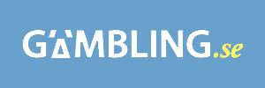 Gambling.se