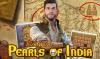 Pearls Of India casino spel