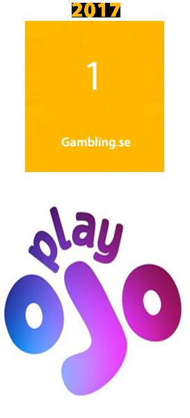 PlayOJO 2017
