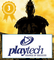 PlayTech Nettikasinot