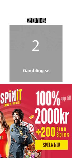 Spinit 2016