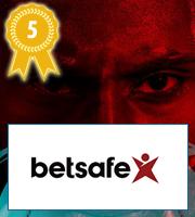 BetSafe Sportsbook