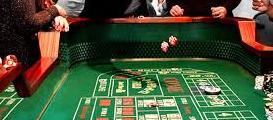 Klassiset kasinopelipelit