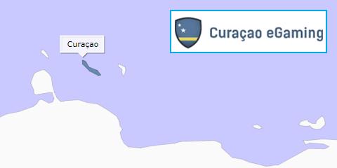 Curacao Gambling License