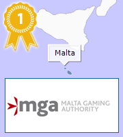 Malta Casino Licenses