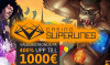SuperLines Casino