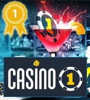 Casino 1 Nettikasino