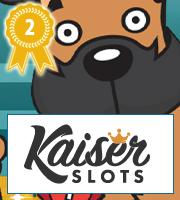 Kaiser Slots