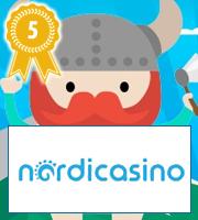 Nordicasino Nettikasino