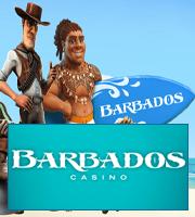 Barbados Nettikasinno