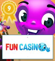 Fun Casino Casino