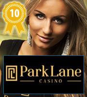 Parklane Online Casino