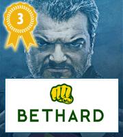 Bethard Nettikasino