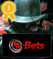 b-Bets