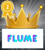 Flume Nettikasino