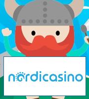 Nordicasino Casino