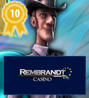 Rembrandt Nettikasino
