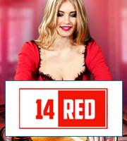 14 Red Casino