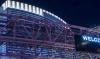 Aria Casino Vegas