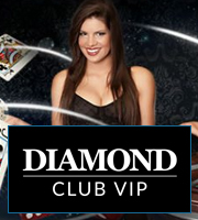 Diamond Casino