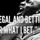 Jordan Quote Gambling