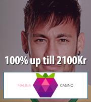 Malina Casino Sportsbook