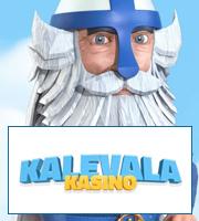 Kalevala Casino