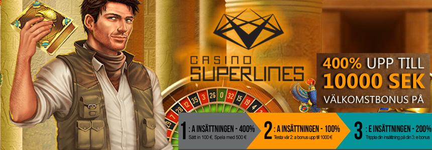 online casino 400 prozent bonus