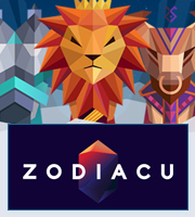 Zodiacu