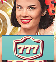 777.com<br /> nettikasino