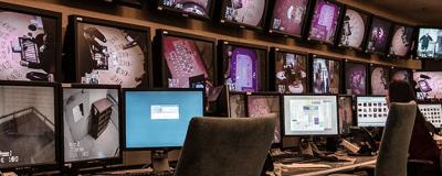 Europaparlamentets Lösning om Onlinespel