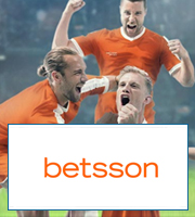 Bettson Sportsbook
