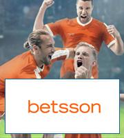 Bettson Sportsbook