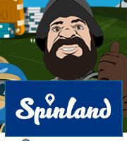 Spinland Nettikasino