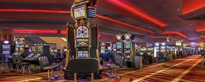 Kasinospelen du vill spela om du inte vill förlora dina pengar